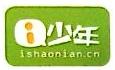 深圳市大之文化科技有限公司 最新采购和商业信息