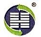 世富光伏宝(上海)环保科技股份有限公司 最新采购和商业信息