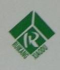 珠海市瑞康餐饮用品消毒有限公司 最新采购和商业信息