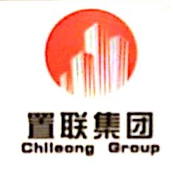 中山市置联商贸有限公司 最新采购和商业信息