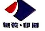 厦门合心诚工贸有限公司 最新采购和商业信息