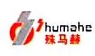 郑州殊马赫科技有限公司 最新采购和商业信息