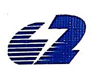 金塔县粤水电新能源有限公司 最新采购和商业信息