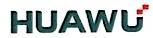 北京华伍创新科技有限责任公司 最新采购和商业信息