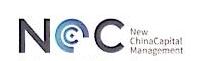 新华兴业资本管理有限公司 最新采购和商业信息