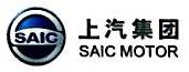 上海上汽安悦充电科技有限公司 最新采购和商业信息