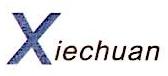 深圳市协川科技有限公司 最新采购和商业信息