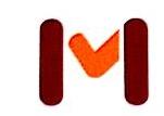 上海蒙汇贸易有限公司 最新采购和商业信息