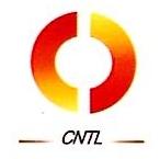 天津润海国际货运代理有限公司青岛分公司 最新采购和商业信息