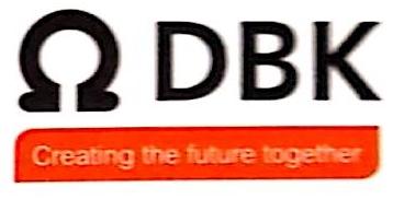 广州迪比卡电子有限公司 最新采购和商业信息