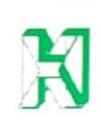合肥红兴装饰工程有限公司 最新采购和商业信息