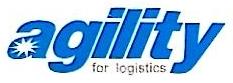 杭州致成运输有限公司 最新采购和商业信息