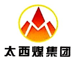 甘肃睿博石墨新材料有限公司 最新采购和商业信息