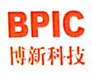 北京博新精仪科技发展有限公司 最新采购和商业信息