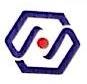 上虞市华林塑业有限公司 最新采购和商业信息