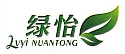 杭州绿怡暖通设备有限公司 最新采购和商业信息