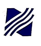南京水务集团有限公司