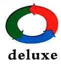 全椒大哲油墨有限公司 最新采购和商业信息