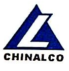 中铝洛阳铜业有限公司上海分公司 最新采购和商业信息
