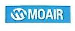 沈阳行德高科机械设备有限公司 最新采购和商业信息