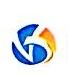 深圳市晶亚兴电子科技有限公司 最新采购和商业信息