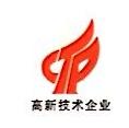 贵州华源环保科技发展有限公司 最新采购和商业信息