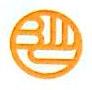 广东宝华世纪投资咨询有限公司 最新采购和商业信息