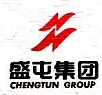 深圳市盛屯融资租赁有限公司
