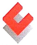 佛山市百恒盛投资有限公司 最新采购和商业信息