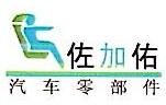 常州佐佑机电有限公司 最新采购和商业信息