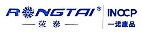 上海一诺康品电子商务有限公司