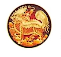 深圳市银祥瑞投资发展有限公司