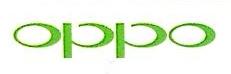 济南晟创电子有限公司 最新采购和商业信息