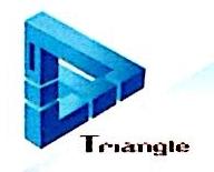 三角形科技(大连)有限公司 最新采购和商业信息