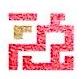 陕西金控互联投资管理有限公司 最新采购和商业信息