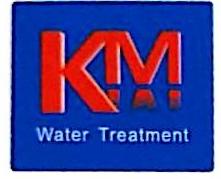 上海科脉水处理工程有限公司 最新采购和商业信息