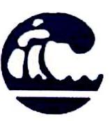 山东省水利工程局海南分公司 最新采购和商业信息