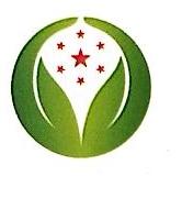 广州七颗星装饰工程有限公司 最新采购和商业信息