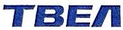 特变电工股份有限公司 最新采购和商业信息