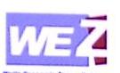 伟驰控股集团有限公司 最新采购和商业信息