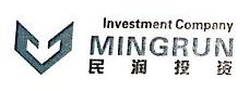 云南民润投资有限公司 最新采购和商业信息