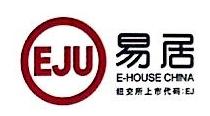 上海易德增股权投资管理中心(有限合伙)