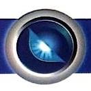 青岛亮优美照明工程有限公司 最新采购和商业信息