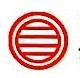 银川子帆汽车服务有限公司 最新采购和商业信息