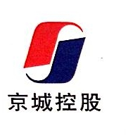 北京西海工贸公司 最新采购和商业信息