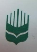 平阳县德榕谷物贸易有限公司 最新采购和商业信息