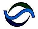 柳州市污水治理有限责任公司