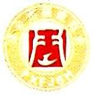 萍乡市福泉物资有限公司 最新采购和商业信息