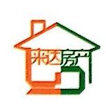 金华市来达房产经纪有限公司 最新采购和商业信息