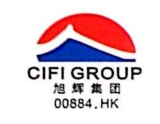 上海永升物业管理有限公司苏州分公司